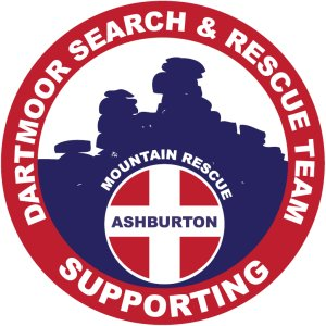 Dartmoor Search & Rescue (Ashburton) (1)