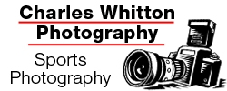 Charles Whitton Photography