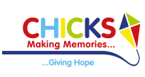 CHICKS Charity