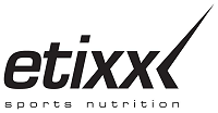 Etixx Sports Nutrition (2)
