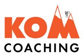 kom coaching