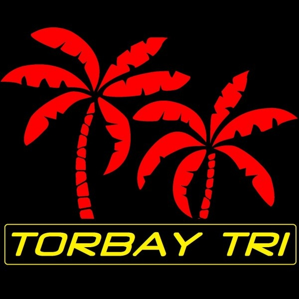 Torbay Tri Helps Classic
