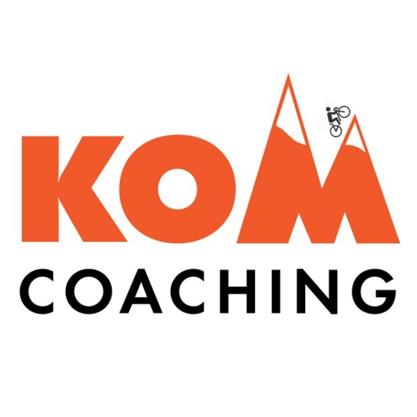 KoM Coaching: Training Plans