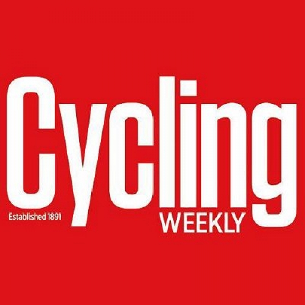 Cycling Weekly Reader Poll